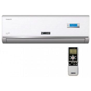 Сплит-система Zanussi ZACS-07 HP/N1
