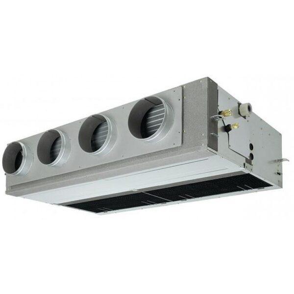 Канальный кондиционер Toshiba RAV-SM566BTP-E / RAV-SM564ATP-E