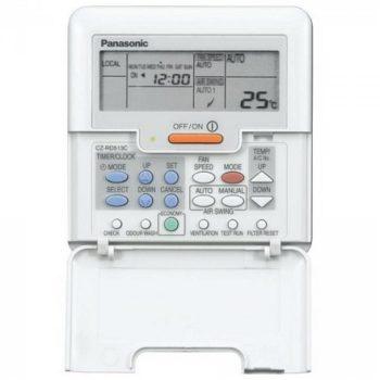 Дополнительное оборудование Panasonic CZ-RD513C