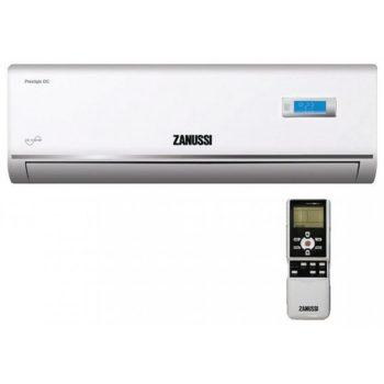 Сплит-система Zanussi ZACS I-09 HP/N1
