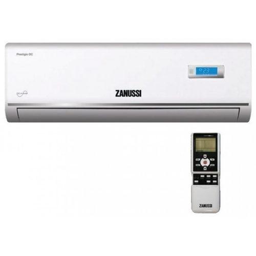 Сплит-система Zanussi ZACS I-18 HP/N1