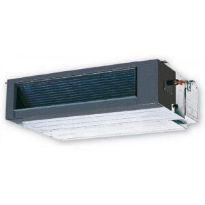 Канальный кондиционер Midea MTB-60HWN1-R / MOUA-60HN1-R