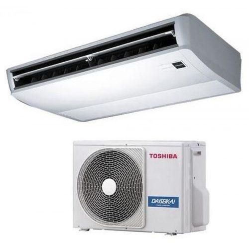 Напольно-потолочный кондиционер Toshiba RAV-SM567CTP-E / RAV-SM564ATP-E