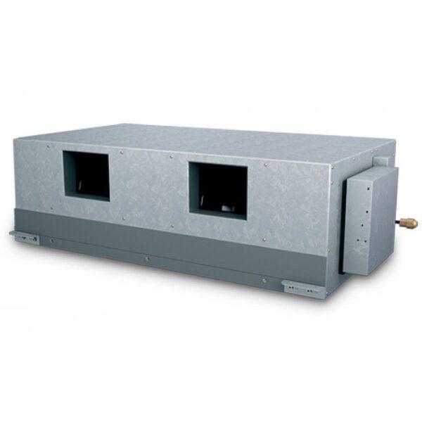 Внутренний блок Ballu BDI-FM-12H N1