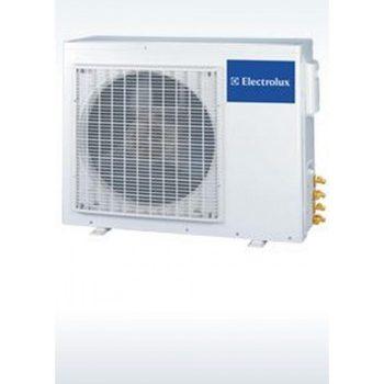 Мульти сплит-система Electrolux EACС/I-12 FMI/N3_ERP
