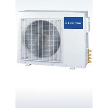 Мульти сплит-система внешний блок Electrolux EACO/I-42 FMI-5/N3_ERP