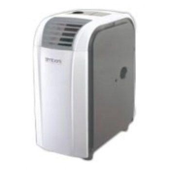 Мобильный кондиционер Timberk AC TIM 5H P3