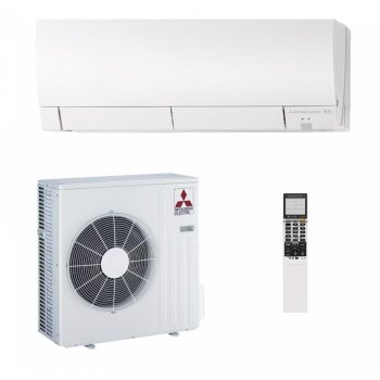 Сплит-система Mitsubishi Electric MUZ-FH50 VE / MSZ-FH50 VE