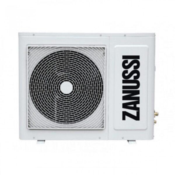 Мульти сплит-система внешний блок Zanussi ZACO-27 H3 FMI/N1