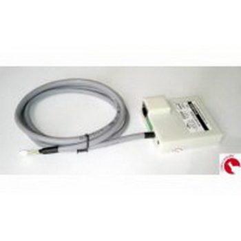 Дополнительное оборудование Daikin KKRPM01A