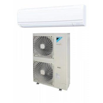 Сплит-система Daikin FAQ100C / RZQSG100L9V