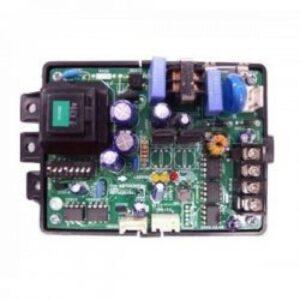 Дополнительное оборудование LG PQCSA001T0