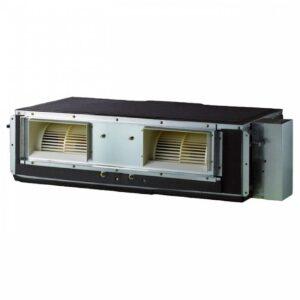 Канальный кондиционер LG UB60W / UU60W