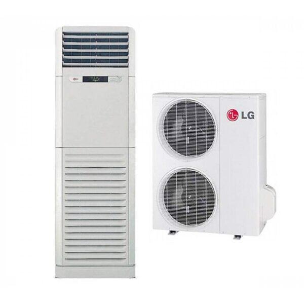 Колонный кондиционер LG P05AH