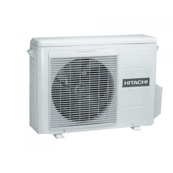 Мульти сплит-система внешний блок Hitachi RAM - 90 QH5