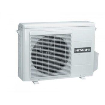 Мульти сплит-система внешний блок  Hitachi RAM — 130 QH5