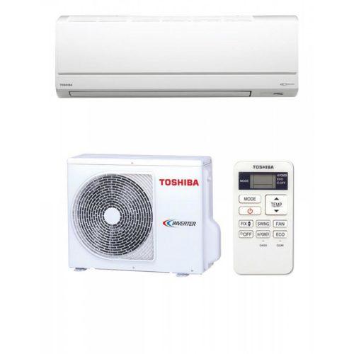 Сплит-система Toshiba RAS-13EKV-EE / RAS-13EAV-EE