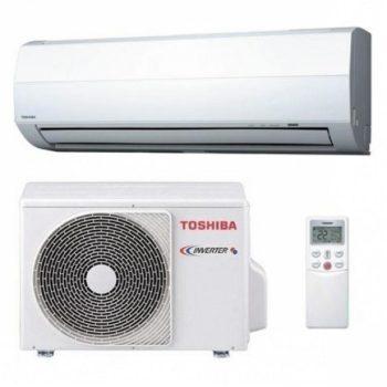 Сплит-система Toshiba RAV-SM806KRT-E / RAV-SM803AT-E