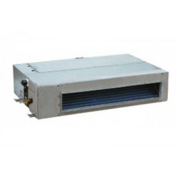 Канальный кондиционер Roda RS-DT60BB/RU-60BB3