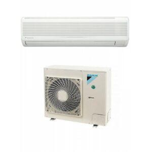 Сплит-система Daikin FAQ100B / RR100BW/-30