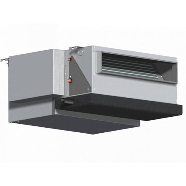 Мультизональная VRV и VRF система Mitsubishi Electric PEFY-P20 VMR-E