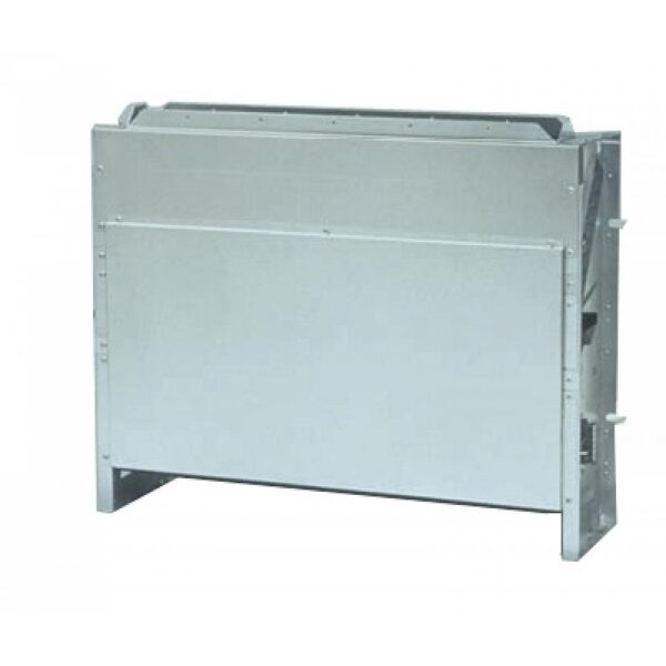 Мультизональная VRV и VRF система Mitsubishi Electric PFFY-P20 VLRM-E