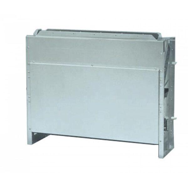 Мультизональная VRV и VRF система Mitsubishi Electric PFFY-P32 VLRM-E