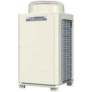 Мультизональная VRV и VRF система Mitsubishi Electric PUHY-HP200YHM-A