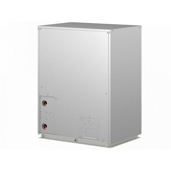 Мультизональная VRV и VRF система Mitsubishi Electric PQHY -P200 YHM-A