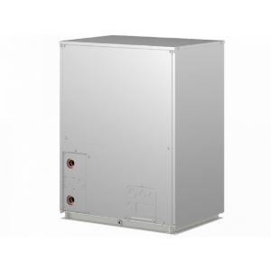 Мультизональная VRV и VRF система Mitsubishi Electric PQHY -P250 YHM-A