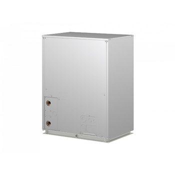 Мультизональная VRV и VRF система Mitsubishi Electric PQRY -P300 YHM-A
