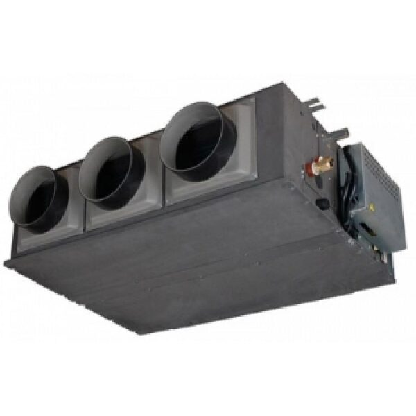 Мультизональная VRV и VRF система Mitsubishi Heavy FDUM36KXE6F