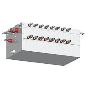 Дополнительное оборудование Mitsubishi Electric CMB-P1010 V-GA