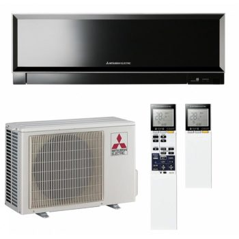 Сплит-система Mitsubishi Electric MSZ-EF25VES / MUZ-EF25 VE