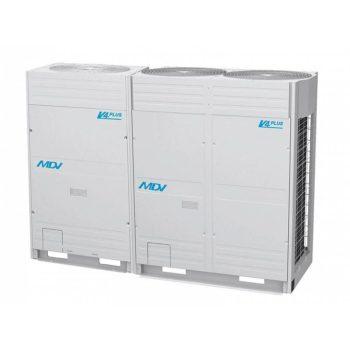Мультизональная VRV и VRF система MDV MDV-335W/DRN1