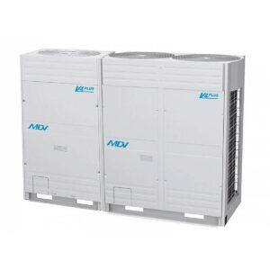 Мультизональная VRV и VRF система MDV MDV-450W/DRN1