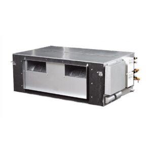 Мультизональная VRV и VRF система MDV MDV-D90T1/N1-B