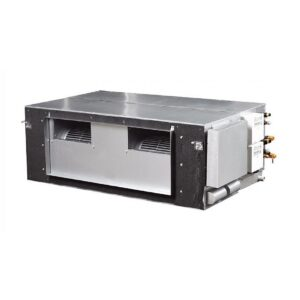 Мультизональная VRV и VRF система MDV MDV-D280T1/N1-B