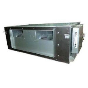 Мультизональная VRV и VRF система MDV MDV-D125T1/N1-FA