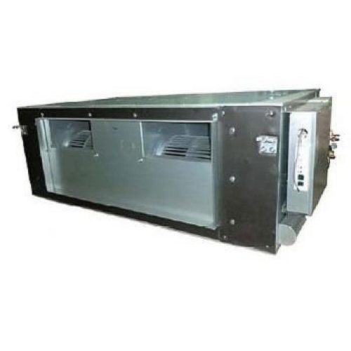 Мультизональная VRV и VRF система MDV MDV-D200T1/N1-FA