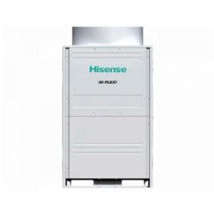 Мультизональная VRV и VRF система Hisense AVWT-96FESR