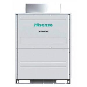 Мультизональная VRV и VRF система Hisense AVWT-154FESS