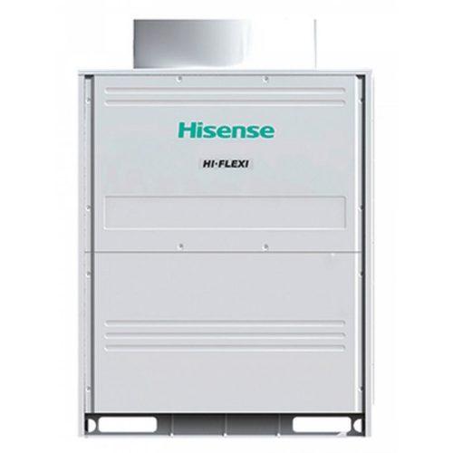 Мультизональная VRV и VRF система Hisense AVWT-170FESS