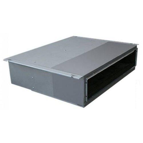 Мультизональная VRV и VRF система Hisense AVE-07UXCSGL
