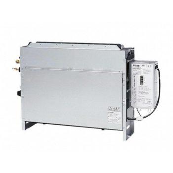 Мультизональная VRV и VRF система Mitsubishi Electric PFFY-P32VLRMM-E