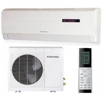 Сплит-система Electrolux EACS-07HS/N3