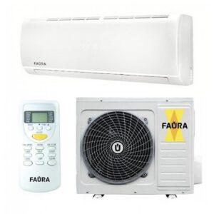 Сплит-система Faura N/U-FOI24 inverter