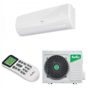Сплит-система Ballu BSW-18 HN1/OL/15Y