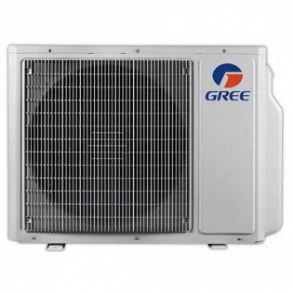 Мульти сплит-система внешний блок Gree GWHD 36 NK3AO