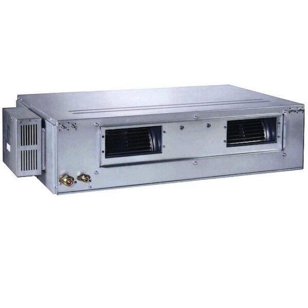 Канальный кондиционер Gree GFH60K3FI / GUHD60NM3FO